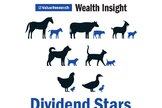 the-lords-of-dividends