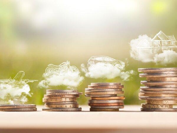 world-savings-day