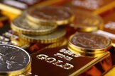 is-gold-a-good-investment