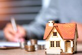 should-you-invest-or-pay-off-your-home-loan