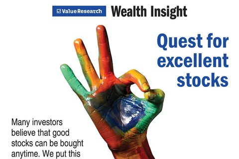 a-quest-for-excellent-stocks