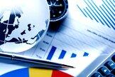 three-small-cap-stocks-wherein-fpis-fiis-have-increased-their-holdings