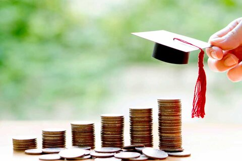 investing-for-your-child-s-higher-education