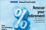 is-your-retirement-doomed