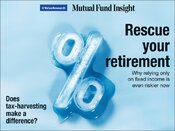 Should you switch to index funds