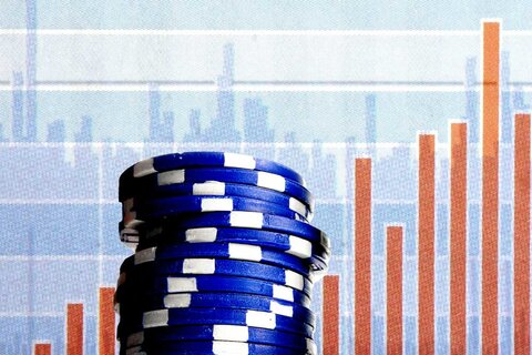 two-attractive-blue-chip-stocks-in-the-mid-cap-space