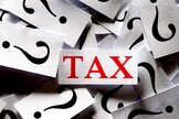 lower-your-tax-liability-with-life-insurance