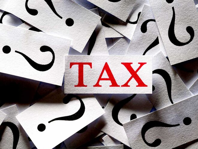 Lower your tax liability with life insurance