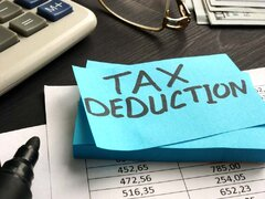 want-to-save-tax-go-with-term-insurance