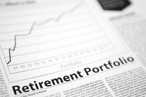 the-ultimate-portfolio-for-a-retiree