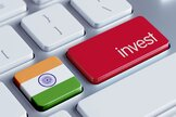 should-i-invest-in-the-bharat-bond-etf