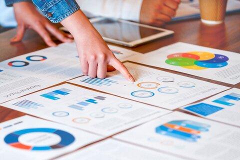 an-intense-approach-to-stock-analysis