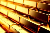 should-you-buy-sovereign-gold-bonds