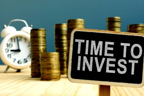 is-it-time-to-invest-in-mid-cap-funds