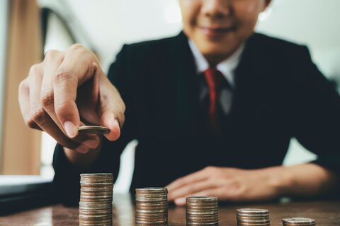 how-much-return-should-i-expect-from-equity-funds