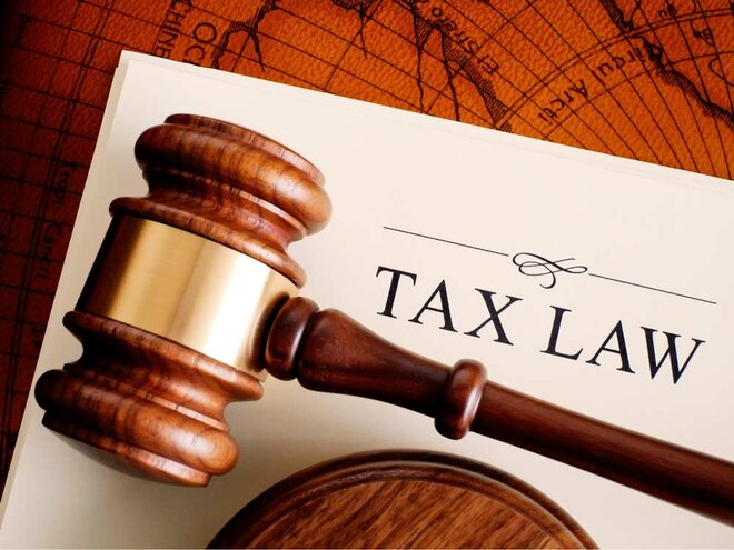 Tax laws must match Indians' new savings architecture
