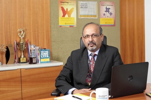 in-india-active-investing-will-continue-for-many-years