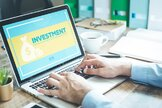 how-can-i-differentiate-between-a-bad-and-a-good-investment