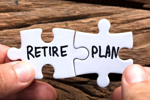 what-should-be-the-investment-strategy-for-a-person-retiring-after-10-years