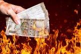 20-biggest-wealth-destroyers
