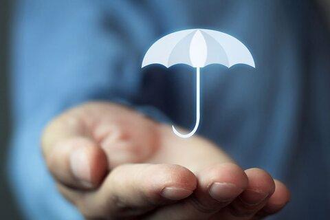 should-i-consider-return-of-premium-insurance-plans-for-retirement-planning