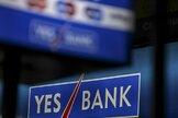 yes-bank-hit-mutual-fund-investors