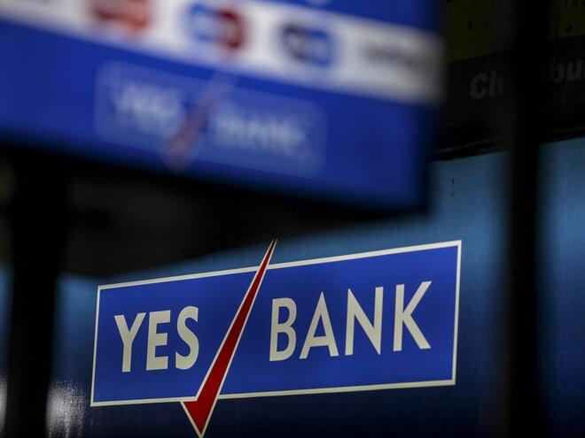 Yes Bank hit mutual fund investors