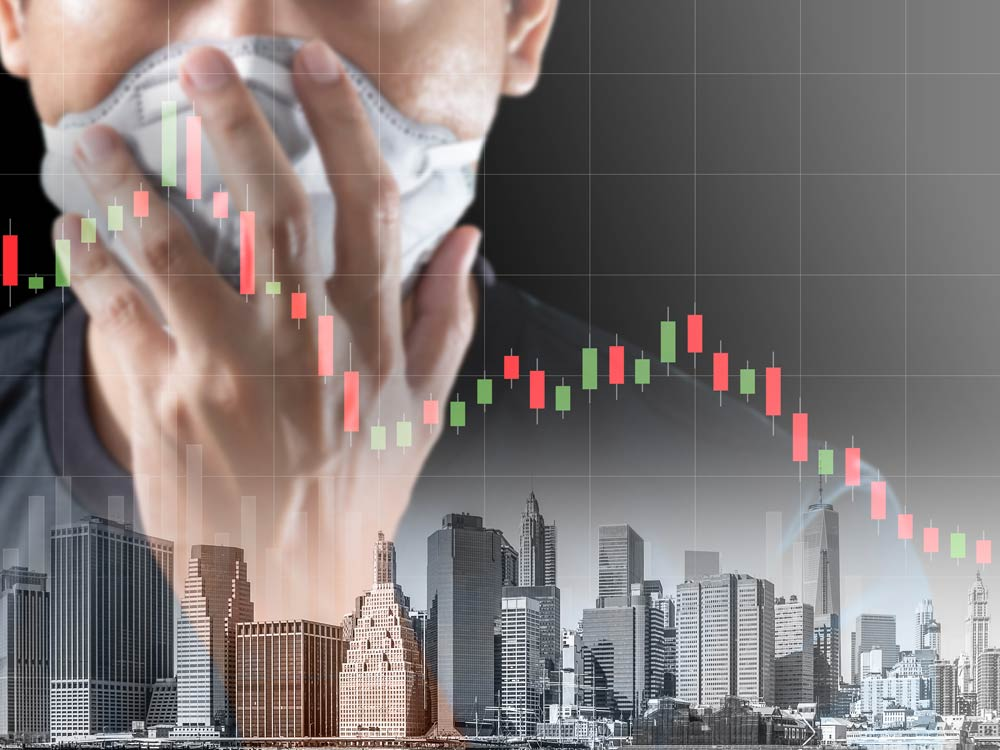 do-i-adapt-my-investment-strategy-to-the-covid-19-outbreak
