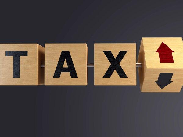 tax-saving-alternatives