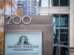updates-on-franklin-templeton-s-closed-schemes
