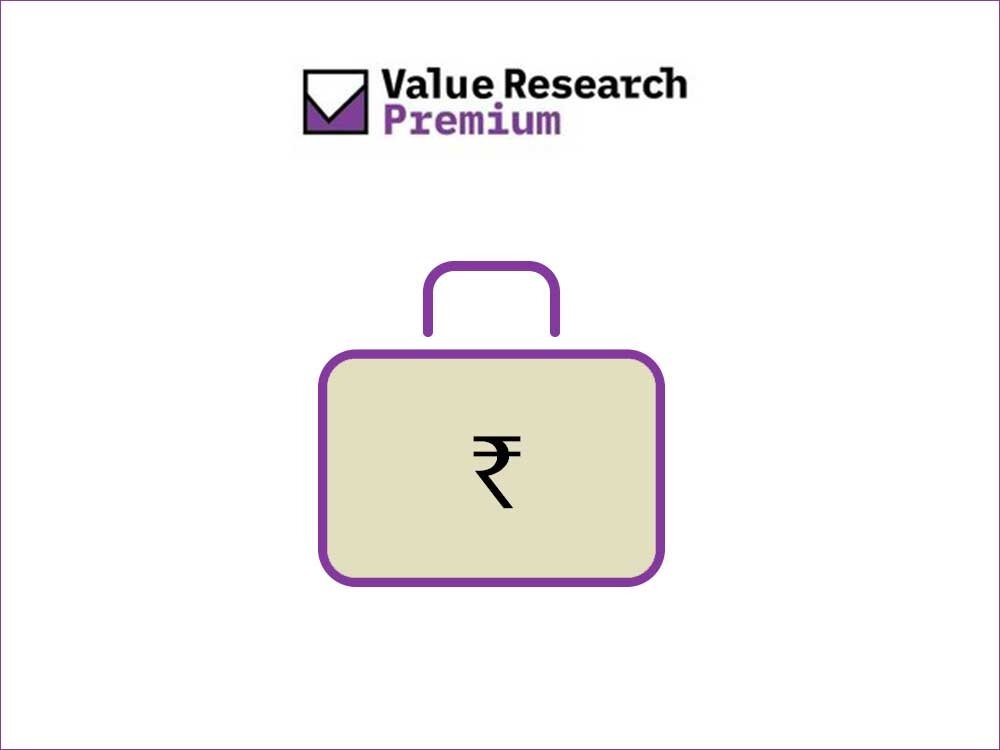 ask-value-research