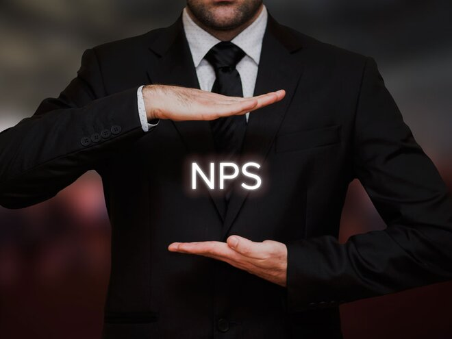 Guidelines for NPS Tier-II Tax Saver Scheme