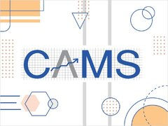 cams-ipo-information-analysis