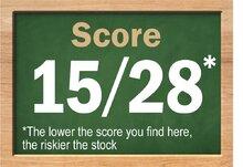 Angel Broking IPO: Information Analysis