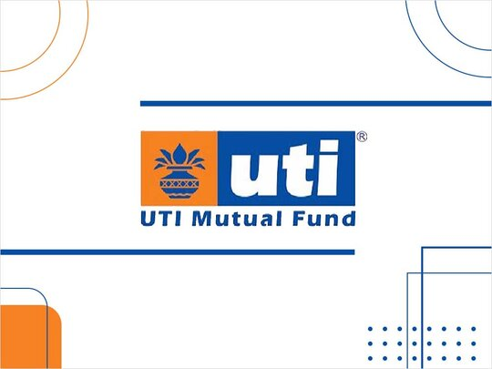 uti-amc-ipo-information-analysis