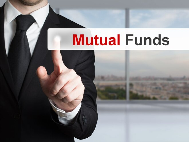 Recent big events for mutual funds