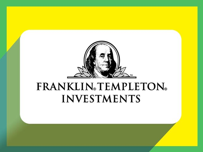 Your 10 questions answered on Franklin vote
