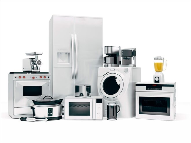 Consumer Durables: Winners & losers of COVID