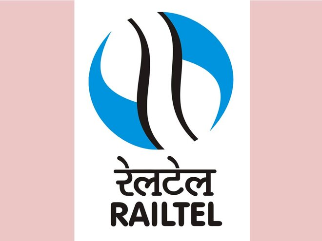 RailTel IPO: Information Analysis