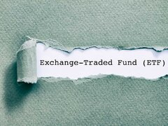 introduction-to-etfs