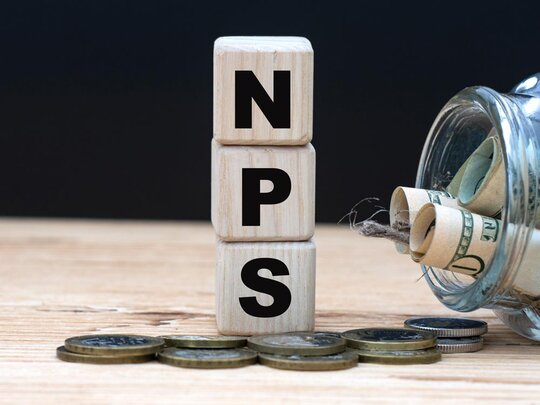 how-to-make-a-partial-withdrawal-from-the-nps
