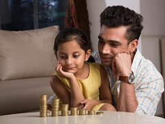 investing-in-a-mutual-fund-in-the-name-of-a-minor
