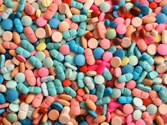 the-pli-booster-pharma