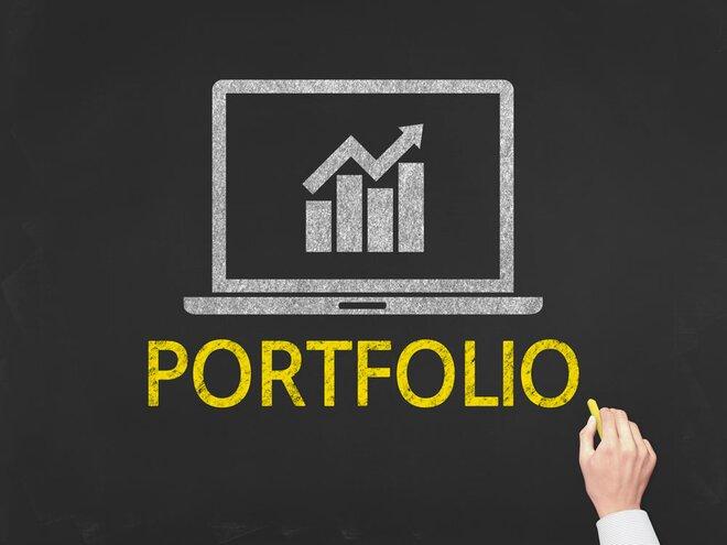 How to run your investment portfolio