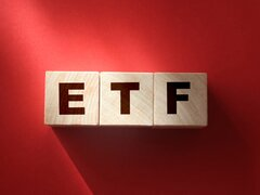 how-to-choose-an-etf