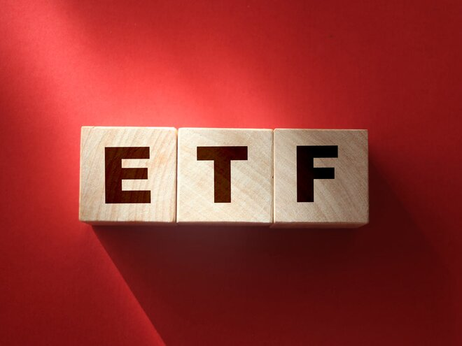 How to choose an ETF