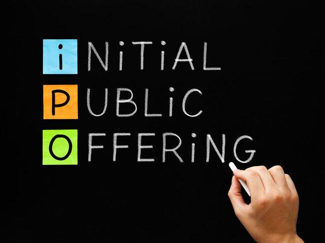 Understanding the IPO process