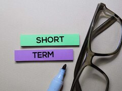 your-debt-fund-strategy-now-going-for-short-duration-funds