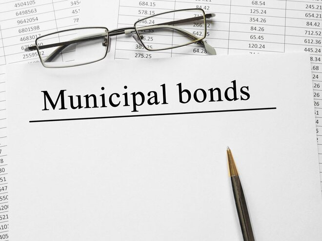 What are municipal bonds? Should you invest in them?