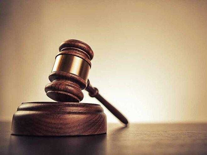 SEBI penalises Franklin Templeton and its key senior officials